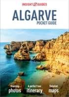 Insight Guides Pocket Algarve (Travel Guide eBook) eBook by Insight Guides