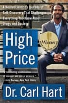 High Price ebook by Carl Hart