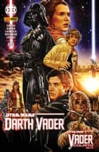 Darth Vader 13 ebook by Jason Aaron, Kieron Gillen, Salvador Larroca,...