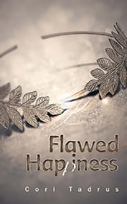 Flawed Happiness ebook by Cori Tadrus