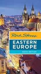 Rick Steves Eastern Europe ebook by Rick Steves, Cameron Hewitt, Rick Steves