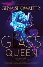The Glass Queen ebook by