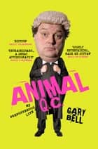Animal QC ebook by Gary Bell
