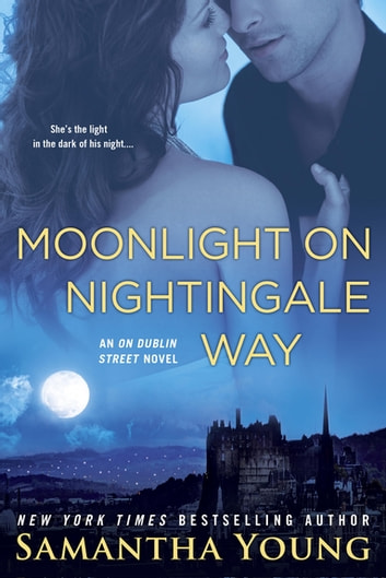 Moonlight on Nightingale Way ebooks by Samantha Young