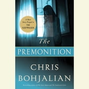 The Premonition - A Short Story Prequel to The Sleepwalker audiobook by Chris Bohjalian