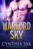 Warlord Sky ebook by