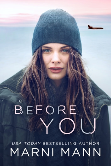 Before You ebook by Marni Mann