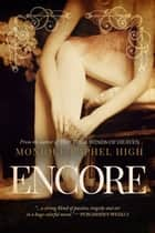 Encore ebook by Monique Raphel High