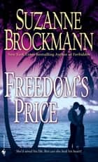 Freedom's Price ebook by Suzanne Brockmann