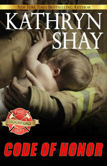 Code Of Honor ebook by Kathryn Shay