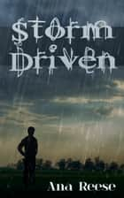 Storm Driven ebook by Ana Reese