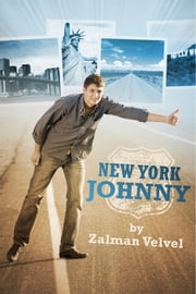 New York Johnny ebook by Zalman Velvel