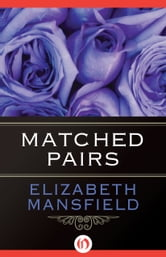 Matched Pairs ebook by Elizabeth Mansfield