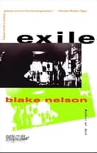 Exile ebook by Blake Nelson
