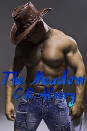 The Meadow ebook by C.R Alvery