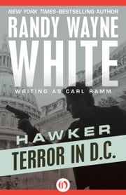Terror in D.C. ebook by Randy Wayne White