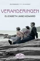 Veranderingen ebook by Elizabeth Jane Howard