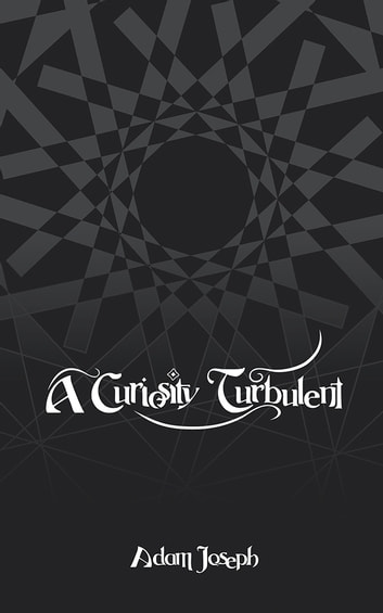 A Curiosity Turbulent ebook by Adam Joseph