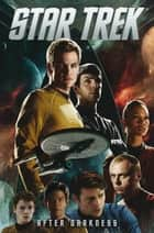 Star Trek Comicband: After Darkness eBook von Claudia Balboni, Mike Johnson, Erfan Fajar, Christian Langhagen