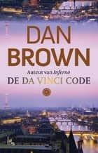 De Da Vinci code ebook by Dan Brown