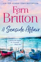 A Seaside Affair ebook by