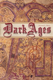 Dark Ages ebook by Price, Valerie L