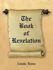 The Book of Revelation ebook by Linda Toms