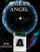 Jesika's Angel ebook by Bob Craton