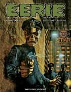Eerie Archives Volume 20 - Collecting Eerie 95-99 ebook by Various