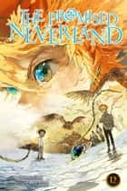 The Promised Neverland, Vol. 12 - Starting Sound ebook by Kaiu Shirai, Posuka Demizu