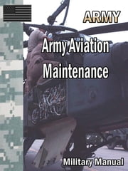 Army Aviation Maintenance ebook by Department of the Army