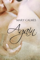 Again ebook by Mary Calmes