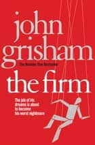 The Firm ebook by John Grisham