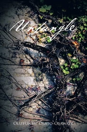 UNTANGLE ebook by Olu'funmi' Osato-Osawaye