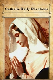 Catholic Devotions ebook by Simon Abram