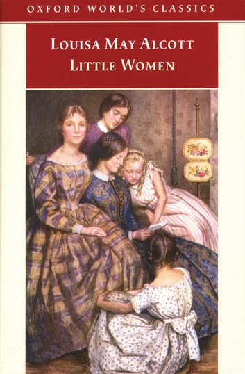 analysis of little women The novel 'little women,' by louisa may alcott, is the focus of this interactive quiz and corresponding worksheet the multiple-choice questions.