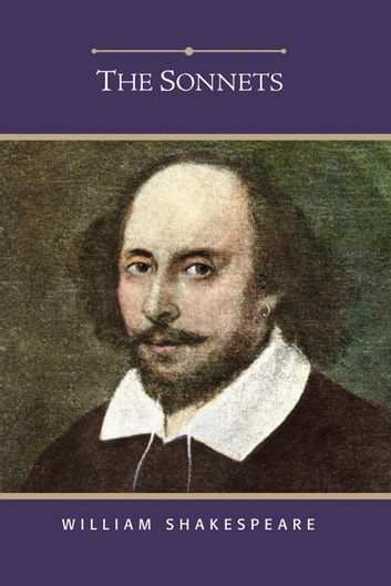 The Sonnets (Barnes & Noble Edition) ebook by William Shakespeare