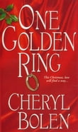 One Golden Ring