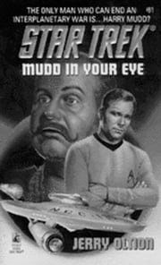 Mudd in Your Eye ebook by Jerry Oltion