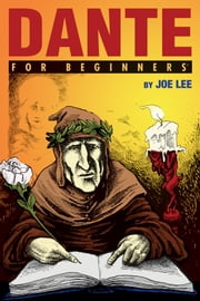 Dante For Beginners ebook by Joe Lee