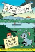 Half Empty ebook by David Rakoff