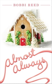 Almost Always ebook by Bobbi Reed