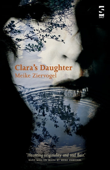 Clara's Daughter ebook by Meike Ziervogel