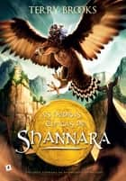 As Pedras Élficas de Shannara ebook by Terry Brooks
