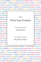 The Hatha Yoga Pradipika (Translated) ebook by Svatmarama
