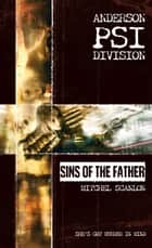 Sins of the Father ebook by Mitchel Scanlon