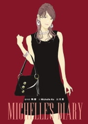 Michelle's Diary ebook by 川頁、陶傑、Michelle Ko