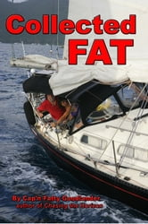 Collected Fat ebook by Cap'n Fatty Goodlander