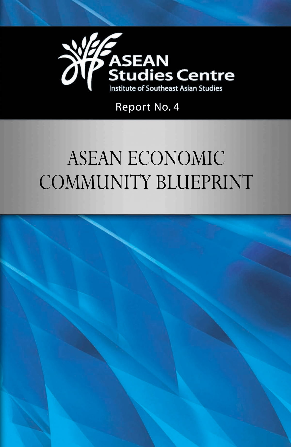 Asean economic community blueprint ebook by 9789814515092 asean economic community blueprint ebook by 9789814515092 rakuten kobo malvernweather Image collections
