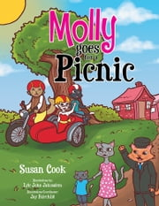 Molly goes for a Picnic ebook by Susan Cook